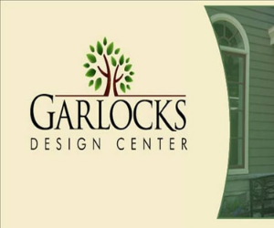Garlocks